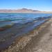 Dago Bay Pyramid Lake  MichaelOlsen/ZorkMagazine