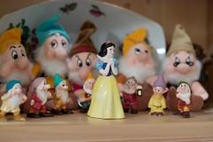 garden gnome, figurine, statue, toy,