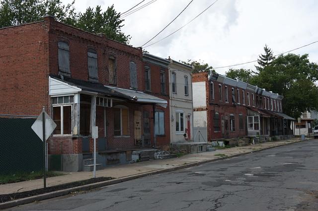 Camden, NJ