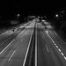Autopista hacia el Cielo by Contando Estrelas