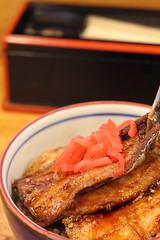 unagi(0.0), meal(1.0), unadon(1.0), fish(1.0), food(1.0), dish(1.0), cuisine(1.0),