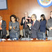 Special Session of the Permanent Council to Receive the UNESCO Special Envoy to Haiti, Ms. Michaelle Jean