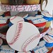 baseball-theme-cupcake-tower.jpg