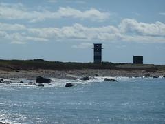 Gooseberry Island Westport MA 2011-09-17