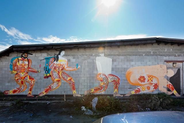 Living Walls - Albany, NY - 2011, Sep - 12.jpg
