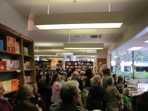 Books, Inc., San Francisco IMG_7833