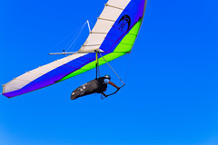 adventure, wing, air sports, sports, recreation, glider, outdoor recreation, windsports, wind, hang gliding, gliding, extreme sport, ultralight aviation,