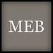 MFW2011 -  MEB