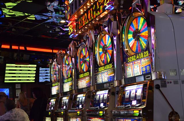 casino best slots Casino