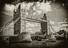 Vereinigtes Königreich - United Kingdom