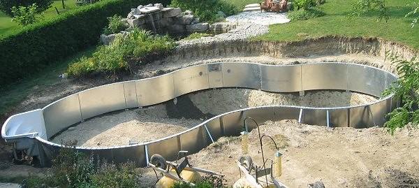 301 moved permanently - Piscinas de acero galvanizado ...