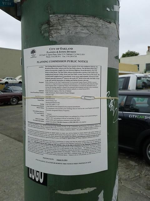 neighborhood petition template .