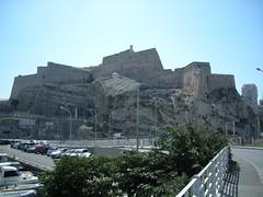 Fort Saint-Nicolas trip planner