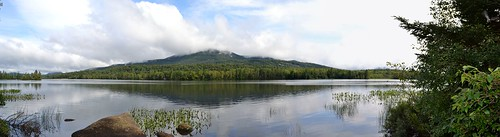 adirondacks bluemountain lakedurant