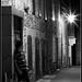 Reflexion nocturne by Johann THEBAULT - Photographe Amateur