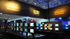 Gamescom 2011: World of WarCraft