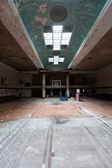 St. Joseph's Academy - Albany, NY - 2011, Aug - 20.jpg by sebastien.barre