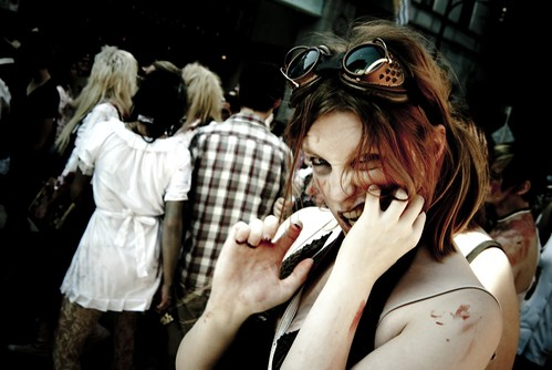 zombie11-95.jpg