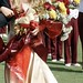Iota-Florida State: FSU Homecoming Princess