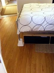 Image Result For Golden Oak Bedroom