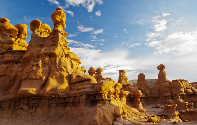 Utah Estados Unidos