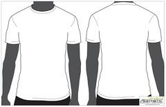 sports uniform(0.0), sketch(0.0), long-sleeved t-shirt(0.0), neck(1.0), clothing(1.0), white(1.0), sleeve(1.0), outerwear(1.0), font(1.0), drawing(1.0), shirt(1.0), illustration(1.0), brand(1.0), t-shirt(1.0),