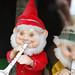flute gnome