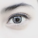 Eye by Condix