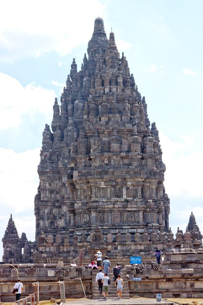 Inspiration for Yogyakarta Tour: 3 Days 2 Nights in Jogja