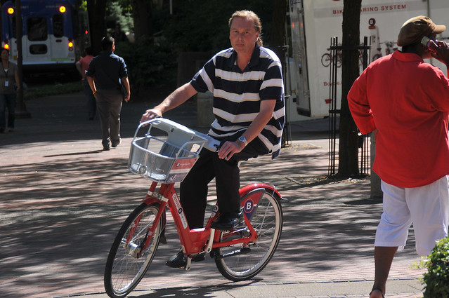 Bike share demo-9-8
