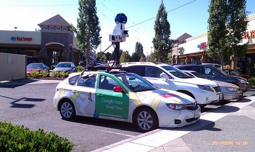 streetview googlestreetview streetviewcar