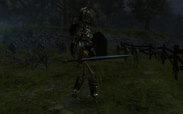 skeletal legionnaire 1