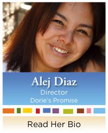 Alej Diaz
