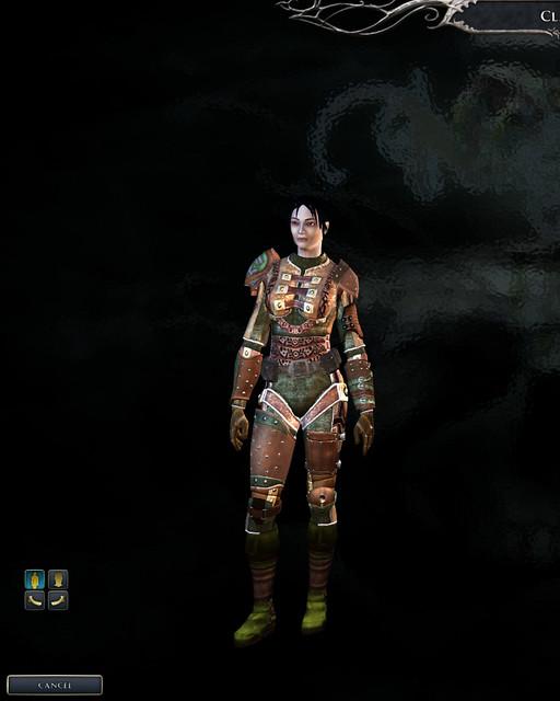 f Inshula's Armor 1