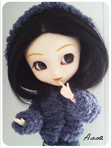 Les tricots de Ciloon (et quelques crochets et couture) 6130849040_337a28bebf