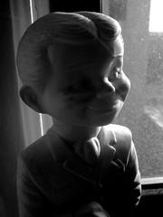Groomlight