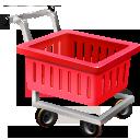 商品販売用のFacebookアプリ(ネットショップ、ショッピングカート)などをつかったFacebookページでの商品販売の実例集
