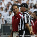 2011 Penn State vs Alabama-91