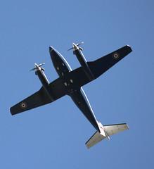 planes 211