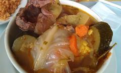 stew, sinigang, meat, bouillabaisse, food, dish, soup, cuisine,