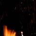 Sparkledust by Valette