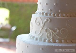 Summer Wedding Planning