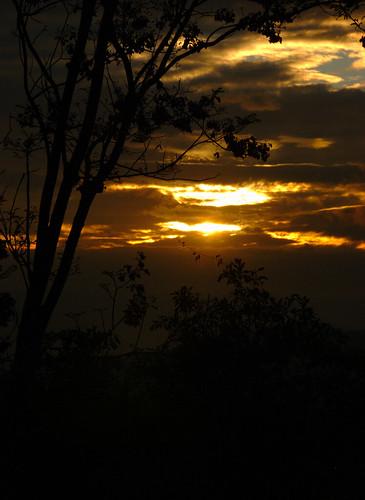 orange yellow sunrise landscape ed ilovenature photography nikon colombia paisaje amanecer amarillo nikkor naranja vr afs dx fotografía d60 tolima ufraw 18200mm 3556g f3556g 13556g afsdxnikkor18200mmf3556gedvr f13556g carpediemcaliquifarm fincacarpediemcaliqui carpediemcaliqui