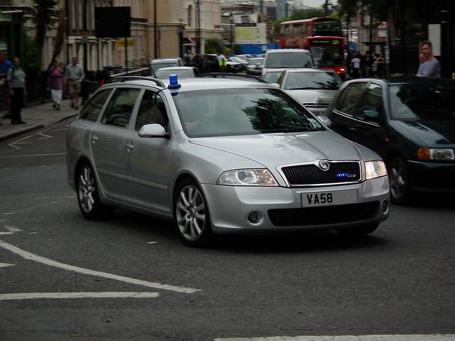 Dvla Check Car Taxed Mot