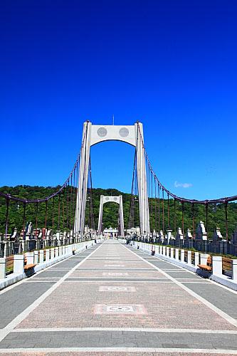 42Z1大溪橋