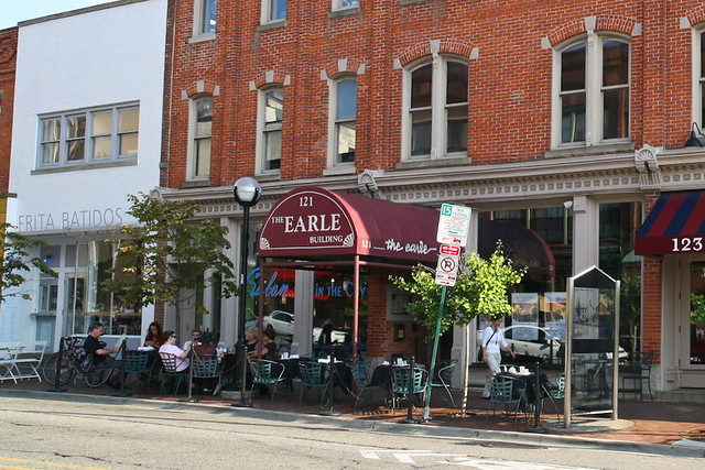 2011 0819 Downtown Ann Arbor 11 Flickr Photo Sharing