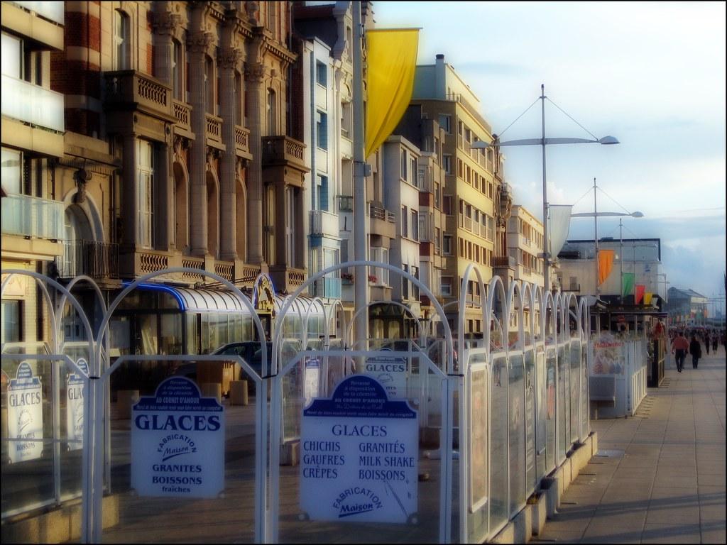 Dunkerque_080 orton
