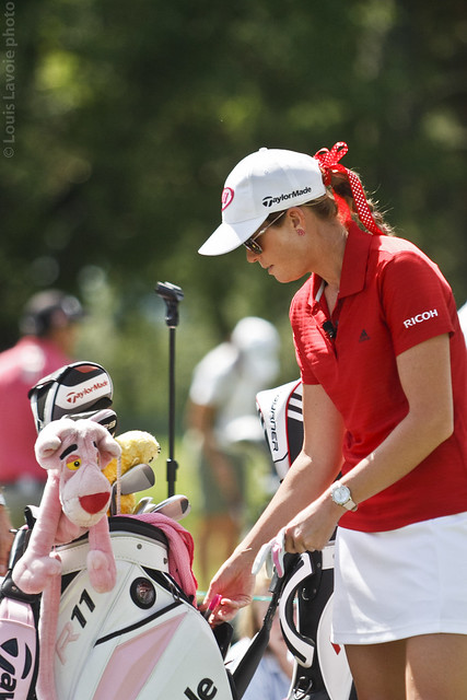 Paula Creamer Flickr Ppg Picture Gallery Of Free