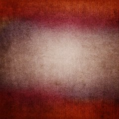 Free Texture #330