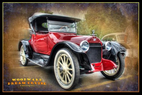 texture buick gm woodward hdr roadster k44 photomatix woodwarddreamcruise d80 3exp gmfyi athensconeyisland joessistah